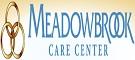 meadowbrookCC