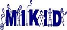 miKid logo