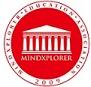 mindexplore logo