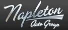 napelton auto group