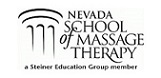 nevada-school-massage-lg