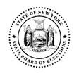 new york board of elections