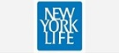 new york life 135 x 60