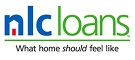 nlc loans Cleveland career fair sponsor