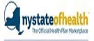 nystate of health