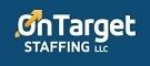on target staffing