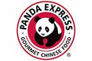 panda-express-logo1jpg-9b6738b7ca64778b_large