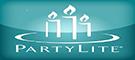 partylite-logo2-(2)