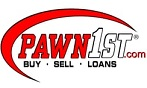 pawn1st logo