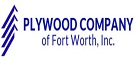 plywood co of fort worth
