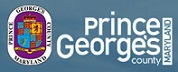 prince georges county police logo