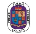 prince georges county police