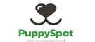 puppy spot