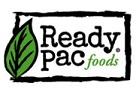 readypac logo
