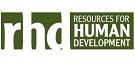 resouce human developement