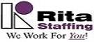 rita staffing logoSmall