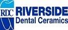 riverside ceramic dental