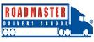 roadmasters