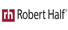 robert half 135 x 60