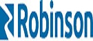 robinson resized