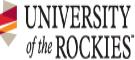 university of the rockies colorado career fair sponsor
