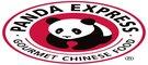 rsz_panda-express-logo1_jpg_550x414_upscale_q85