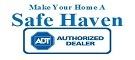 safe haven overland park career fair sponsor
