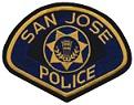 san jose police logo