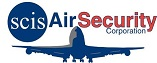 scis air logo