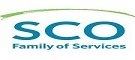 sco-family-of-services-squarelogo