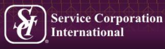 service corp int 2017 logo