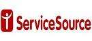 service source inc