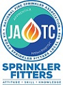 sprinklerfitters-jatc-logo