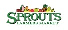 sprouts 135 x 60