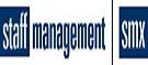 staffmanagementsmxlogo