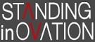 standinginovation 135 x 60