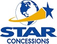 star concessions event page