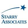 starry2-01_11_14Web