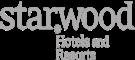 starwood website logo - Copy