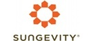 sungevity overland park career fair sponsor