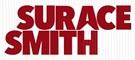 surface smith 135 x 60