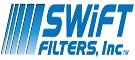 swiftfilters
