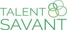 talentsavant-green (002)