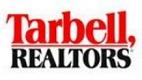 tarbell logo