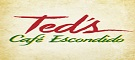 teds cafe overland park career fair sponsor