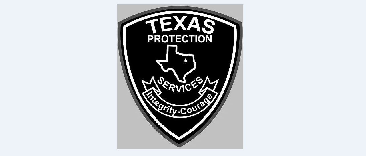 texas protection services
