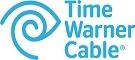 time warner cable plano career fair sponsor