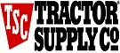 tractor supply co 135 x 60