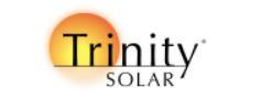 trinity solor