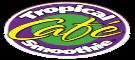 tropical smoothie colorado career fair sponsor